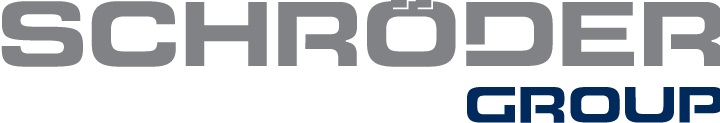schroder group logo